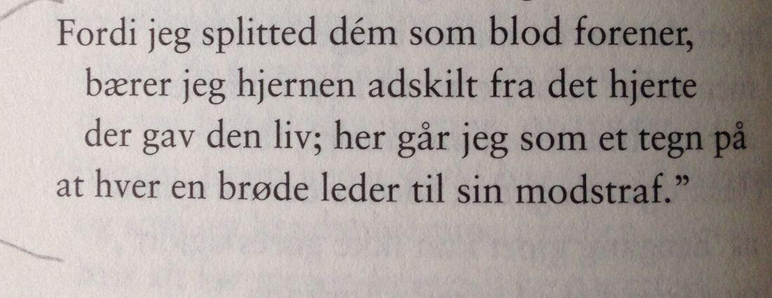Divine Comedy 29.8.16